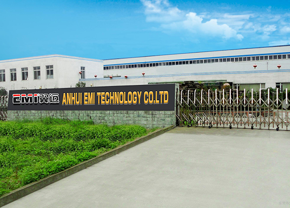 Anhui EMI Technology Co., Ltd